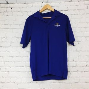 Other - Colorado National Golf Club Polo Shirt